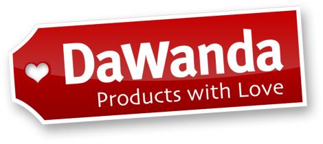 DaWanda-Shop Annimi