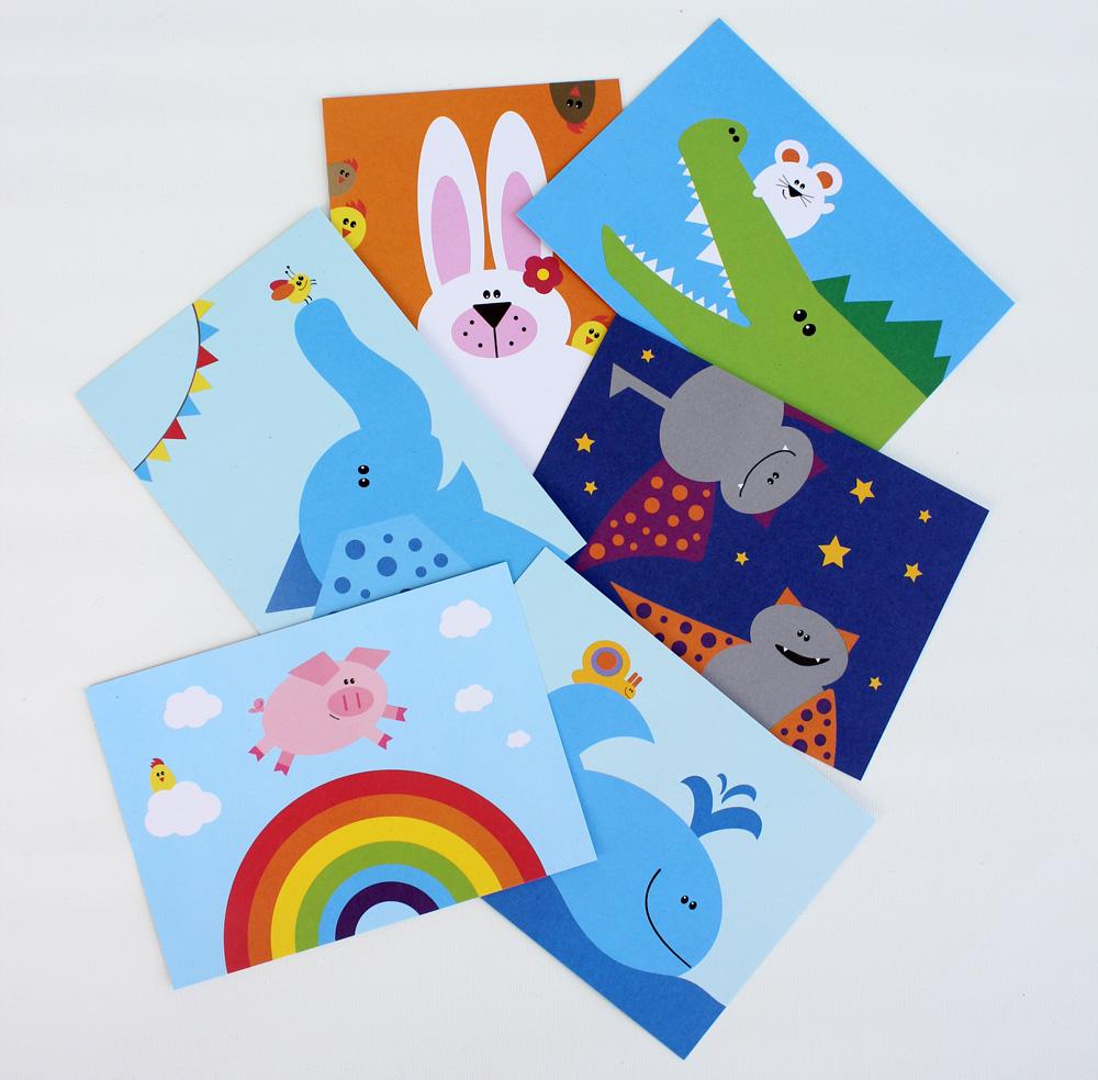 20151005_Postkarten_einzeln_1000