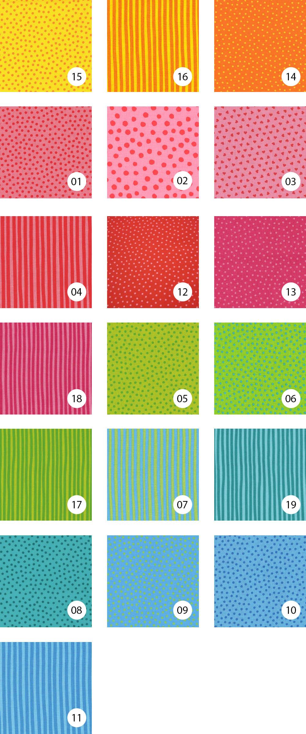 Farbuebersicht Westfalenstoffe Annimi