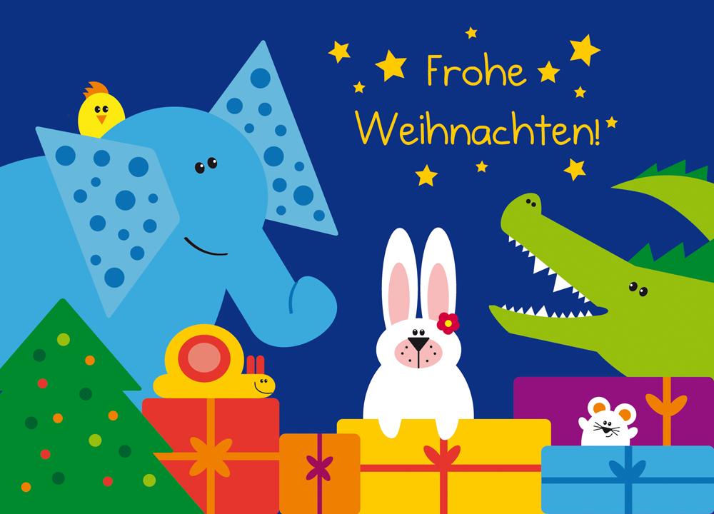 20151019_Postkarte_Weihnachten