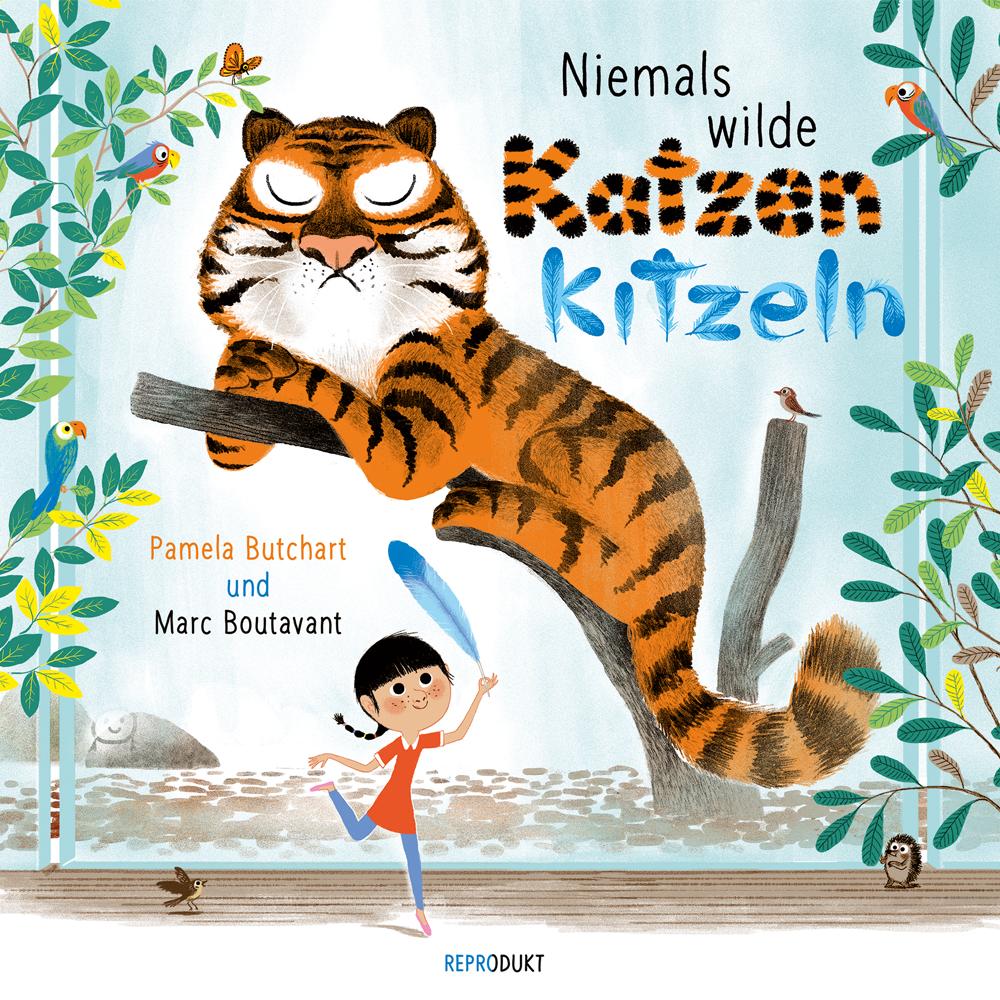20151218_Niemals-wilde-Katzen-kitzeln_Boutavant_Reprodukt
