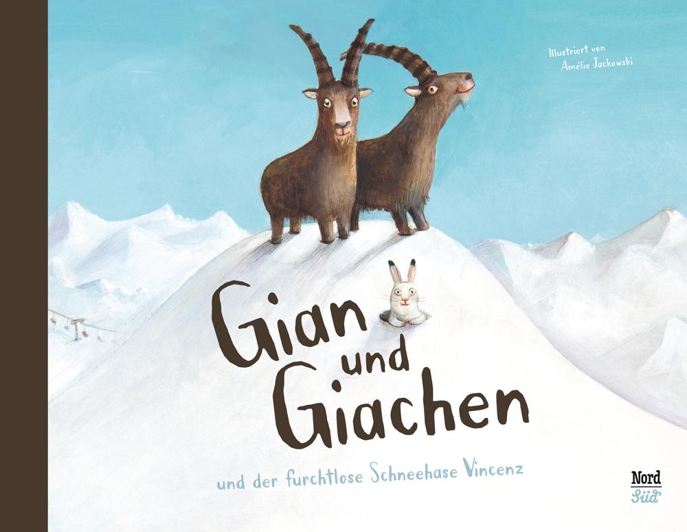 NSV_Gian_und_Gianchen_Cvr_Druck.indd